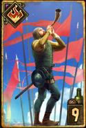 Commander's Horn2