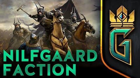 Nilfgaard_Faction_GWENT_The_Witcher_Card_Game