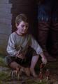 21970000 - Jacques Miraculous Child