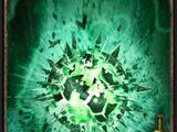 Dimeritium Bomb