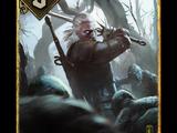 Geralt z Rivii