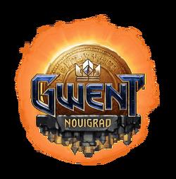 NOVIGRAD logo final EN-min.png