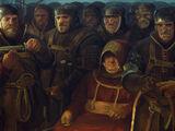Wielki Inkwizytor Helveed
