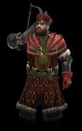 KingHenseltDefault