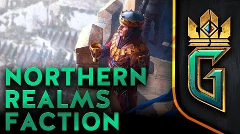 Frakcja_Królestwa_Północy
