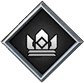 Gwent icon leader.png