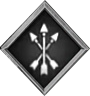 Gwent icon scoiatael.png