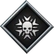 Gwent icon frost or fog.png