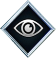 Gwent icon spy.png