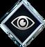 Spion (Fähigkeit)