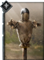 Gwent card decoy.png