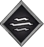 Gwent icon fog.png