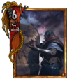Avallach closed beta.png