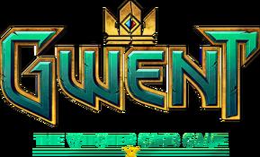 Gwent English logo.png