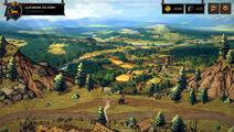 Gwent Thronebreaker beta screenshot2.jpg
