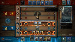 Gwent Thronebreaker beta screenshot4.jpg