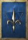 Nördliche Königreiche-Kartensatz