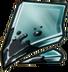 Spiegelsplitter