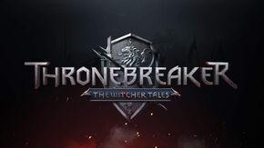 Thronebreaker-the-witcher-tales.jpg