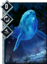 Whale from the Cave of Dreams.png