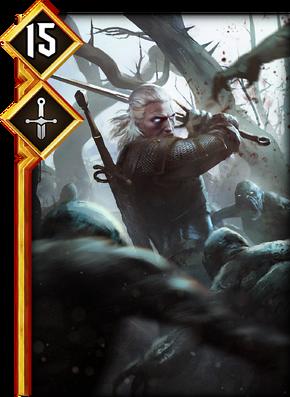 Geralt Swordmaster.png