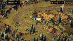 Gwent Thronebreaker beta screenshot1.jpg