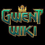 Gwent Wiki