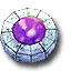 Gelatinous Summoning Stone.png