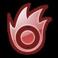Elementalist-tango-icon-200.png