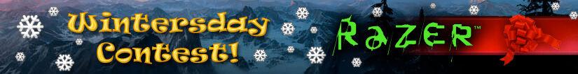 Wintersday-contest-banner.jpg