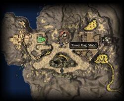 Isle of Wurms map.jpg
