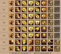 71.229 8x DP spearchuckers.jpg