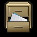 Vista-file-manager.png