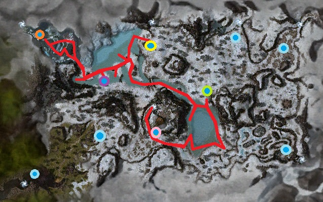 Ice Lake Solo 1.jpg