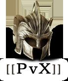 PvXwiki