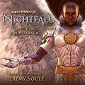 848686-guild wars nightfall soundtrack super.jpg
