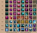 Guild wars is finished.jpg