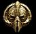 Main-sub-guildwars.png