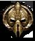 GWW-shield.png