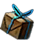 Paper Wrapped Parcel.png