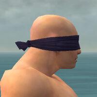 Blindfold M gray side.jpg