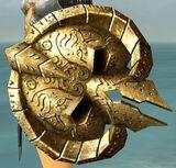Carapace Shield.jpg