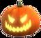 Pumpkin Crown 60x55.png