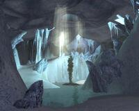 Mineral Springs 1.jpg