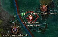 Kunvie Firewing Location.jpg
