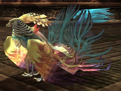 Necesito pasta... Rainbow_Phoenix