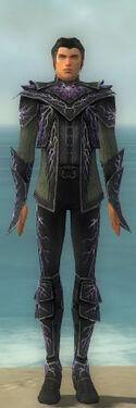 Elementalist Elite Stormforged Armor M gray front.jpg
