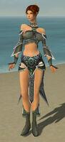Elementalist Elite Luxon Armor F gray front.jpg