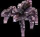 Black Widow.png
