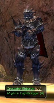 Crusader Elderon.JPG